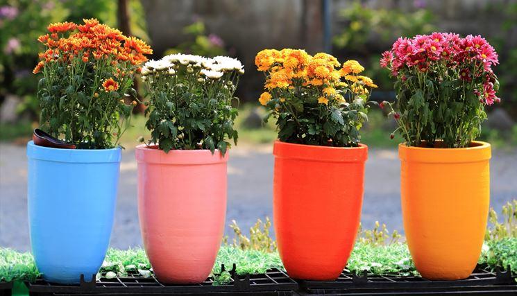 Fioriere plastica vasi fioriere e vasi di plastica for Fioriera con spalliera plastica