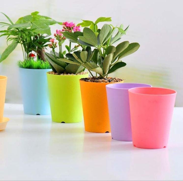 Fioriere plastica vasi fioriere e vasi di plastica for Vasi rettangolari plastica