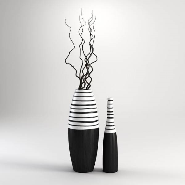 Vasi arredamento vasi for Vasi moderni da interno