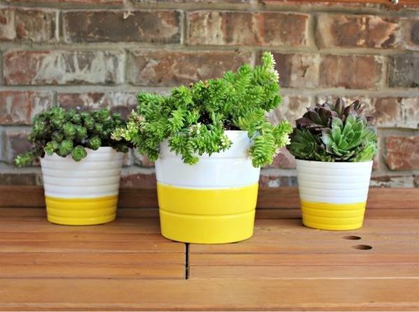 Vasi da esterno vasi for Vasi x fiori da esterno
