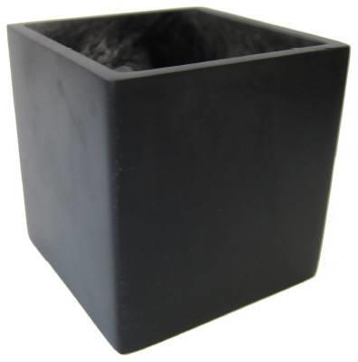 vasi esterno resina - Vasi