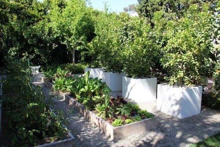 Vasi grandi vasi for Grandi vasi da giardino