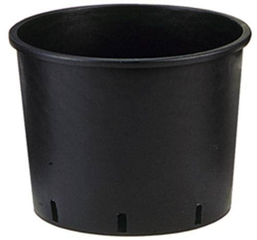 Vasi per vivai vasi for Vasi per piante