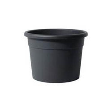 Come usare i vasi in plastica