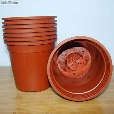 Consigli pratici sui vasi in plastica