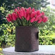 Vaso per fiori