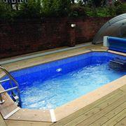 piscine fai da te