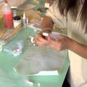 come fare un sacchetto per confetti fai da te