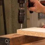 Come fare una mensola in legno tutorial