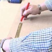 Come realizzare una scarpiera