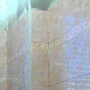 Come posare le piastrelle a parete parte 2