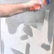Come verniciare il ferro
