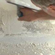 Rimuovere l'umidità e a muffa dai muri tutorial