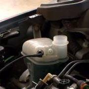 Controllo e rabbocco liquido raffreddamento tutorial