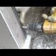 Come stuccare il cartongesso